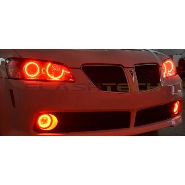 Similiar Pontiac G8 Gt Radio Harness Keywords. Changing Headlight Wiring Harness 2008 Mazda 6 46 Pontiac G8 Stereo. Pontiac. Pontiac G8 Subwoofer Harness At Guidetoessay.com