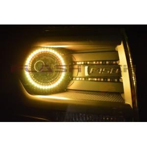 2014 Impala Headlight Bulb Size Autos Post