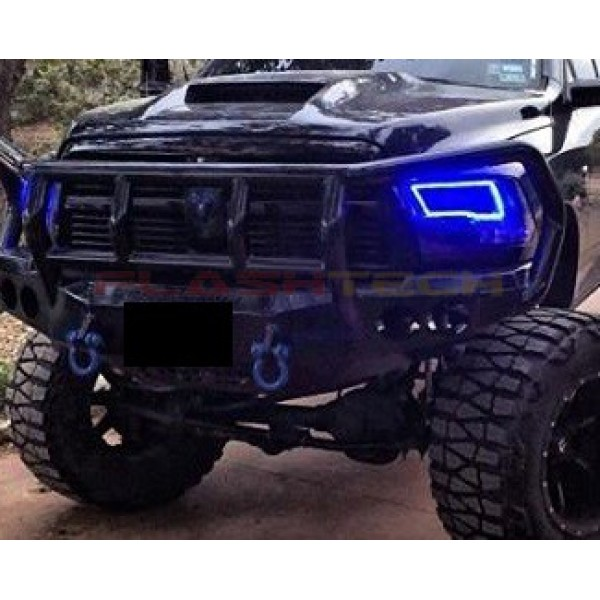 322578 2010 Ram 1500 Lowered together with Index php moreover 2015 Dodge Durango together with 1995 Dodge Ram 1500 Transmission Wiring Diagram besides H9 Vs H11 Headlight Bulbs. on 2012 dodge ram hid headlights