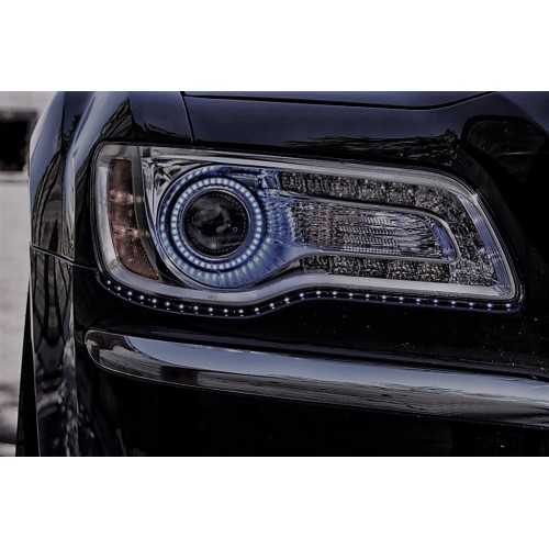 W Front License Plate Led Light Bar also Ford Raptor Led Light Bar besides F Aba   X together with Jeep Wrangler Led Light Bar Kit also D Light Bar Grill Hummer Light. on led light bar wiring harness relay