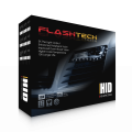 Flashtech Premiere 32v Canbus HID Conversion Kit