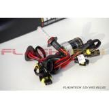 Flashtech 12v HID Bulbs