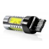 Flashtech 7.5W High Power LED for light bulbs: 7443 bulb size