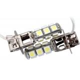 Flashtech H3 13 SMD LED Bulb