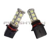 Flashtech P13w 18 SMD Led FOG Light bulb